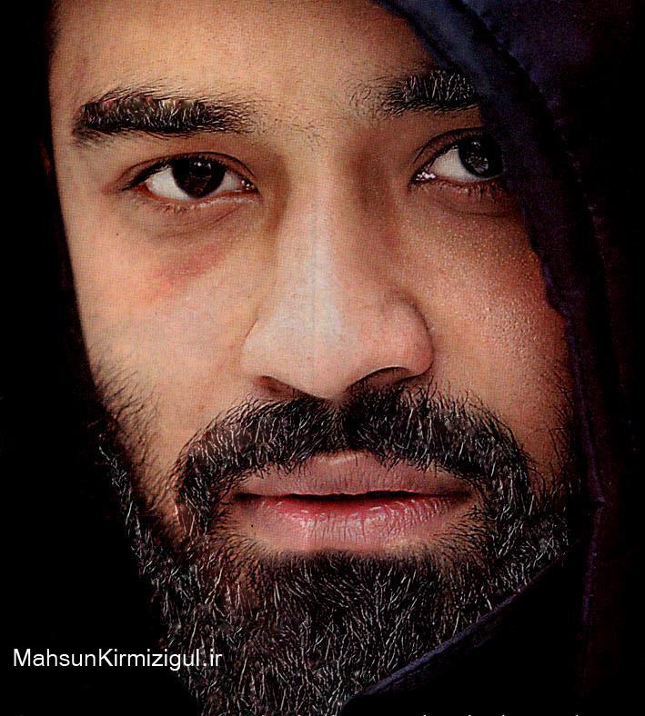 شهادت حضرت مسلم (ع)-حاج عبدالرضا هلالی